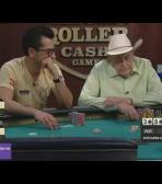 Super High Roller Cash Game 2015 Thumbnail