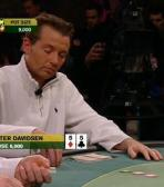 More Shows Swedish Poker Challenge Episode 1 Thumbnail