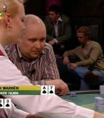 More Shows Swedish Poker Challenge Episode 7 Thumbnail