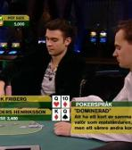 More Shows Swedish Poker Challenge Episode 8 Thumbnail