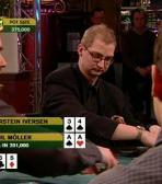 More Shows Swedish Poker Challenge Episode 9 Thumbnail