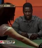 PokerStars The Big Game PokerStars The Big Game Season 2 Episode 1 Thumbnail