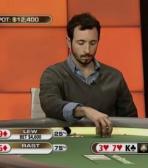 PokerStars The Big Game PokerStars The Big Game Season 2 Episode 10 Thumbnail