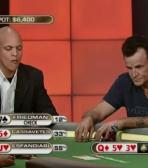 PokerStars The Big Game PokerStars The Big Game Season 2 Episode 11 Thumbnail