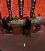 PokerStars The Big Game PokerStars The Big Game Season 2 Episode 12 Thumbnail