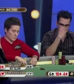 PokerStars The Big Game PokerStars The Big Game Season 2 Episode 13 Thumbnail