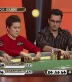 PokerStars The Big Game PokerStars The Big Game Season 2 Episode 14 Thumbnail