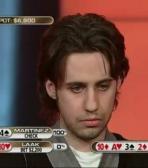 PokerStars The Big Game PokerStars The Big Game Season 2 Episode 16 Thumbnail