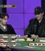 PokerStars The Big Game PokerStars The Big Game Season 2 Episode 17 Thumbnail