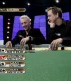 PokerStars The Big Game PokerStars The Big Game Season 2 Episode 19 Thumbnail