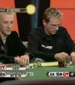 PokerStars The Big Game PokerStars The Big Game Season 2 Episode 20 Thumbnail