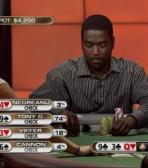 PokerStars The Big Game PokerStars The Big Game Season 2 Episode 3 Thumbnail