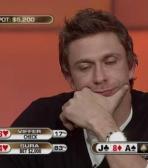 PokerStars The Big Game PokerStars The Big Game Season 2 Episode 4 Thumbnail