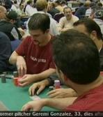 More Shows U.S. Poker Championship 2004 Episode 2 Thumbnail