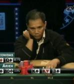 More Shows U.S. Poker Championship 2004 Episode 3 Thumbnail