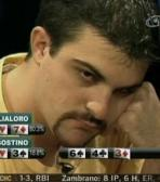 More Shows U.S. Poker Championship 2004 Episode 5 Thumbnail