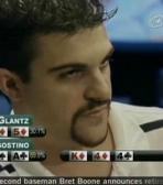 More Shows U.S. Poker Championship 2004 Episode 6 Thumbnail