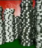 More Shows U.S. Poker Championship 2005 Episode 5 Thumbnail