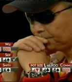 More Shows U.S. Poker Championship 2005 Episode 6 Thumbnail