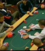 More Shows U.S. Poker Championship 2005 Episode 7 Thumbnail
