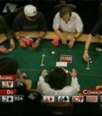 More Shows U.S. Poker Championship 2005 Episode 8 Thumbnail