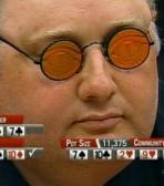 More Shows U.S. Poker Championship 2006 Episode 1 Thumbnail