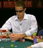 More Shows U.S. Poker Championship 2006 Episode 2 Thumbnail