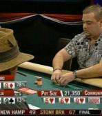 More Shows U.S. Poker Championship 2006 Episode 3 Thumbnail