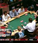 More Shows U.S. Poker Championship 2006 Episode 5 Thumbnail