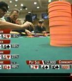 More Shows U.S. Poker Championship 2006 Episode 6 Thumbnail