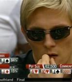 More Shows U.S. Poker Championship 2006 Episode 7 Thumbnail