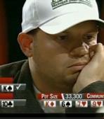 More Shows U.S. Poker Championship 2006 Episode 8 Thumbnail