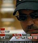 More Shows U.S. Poker Championship 2006 Episode 9 Thumbnail