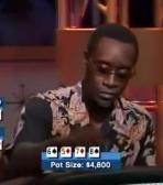 Celebrity Poker Showdown Season 1 Thumbnail