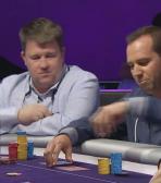 Pokerstars Shark Cage Season 2 Thumbnail