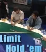 WPT World Poker Tour Season 2 Episode 2 Thumbnail