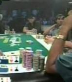 WPT World Poker Tour Season 3 Episode 2 Thumbnail