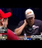 WSOP 2010 $50K Players Championship Thumbnail