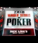 WSOP WSOP 2010 ME ALL EPISODES Thumbnail