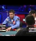 WSOP WSOP 2012 3 - Final Table Thumbnail