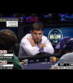 WSOP 2014 - Big One for One Drop - All Episodes Thumbnail