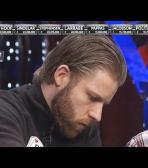 WSOP 2014 - Main Event - Final Table Thumbnail