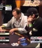 WSOP WSOPE 2012 Final Table TV Episodes Thumbnail