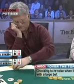 WPT World Poker Tour Season 2 Episode 1 Thumbnail