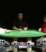 More Shows Windy City Poker Championship 2013 Episode 1 Thumbnail