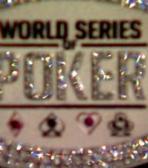 WSOP WSOP 2007 Episode 10 Thumbnail