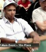 WSOP WSOP 2007 Main Event Episode 3 Thumbnail