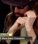 WSOP WSOP 2007 Main Event Episode 7 Thumbnail