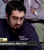 WSOP WSOP 2007 Main Event Episode 10 Thumbnail
