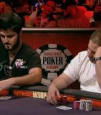 WSOP WSOPE 2010 Episode 3 Thumbnail